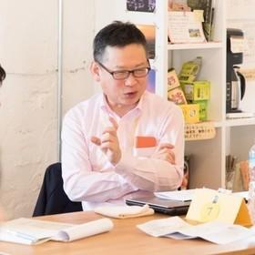 大谷 昇治のプロフィール写真
