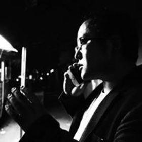 Tanaka Takumaのプロフィール写真