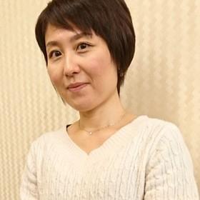 楢原 亜紀子のプロフィール写真