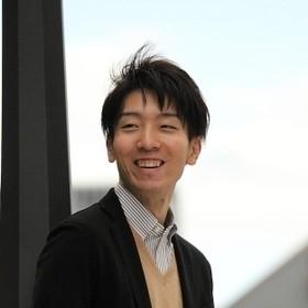 Asada Suguruのプロフィール写真
