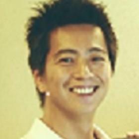 Yuyama 湯山朋弘のプロフィール写真