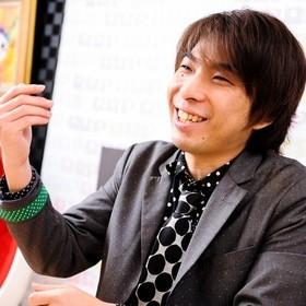 永野 豪のプロフィール写真