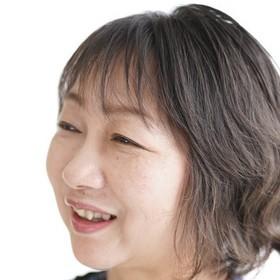 Yano Masayoのプロフィール写真