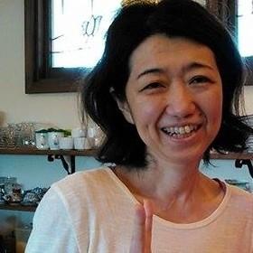 Kaori Furukawaのプロフィール写真