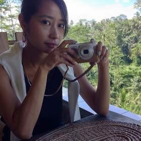 藤本 智惠のプロフィール写真