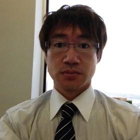 Ymashiro Hidekiのプロフィール写真