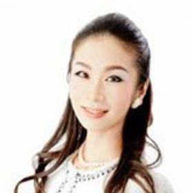 Yuuki Ayumiのプロフィール写真