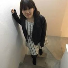 Kagawa Masakiのプロフィール写真