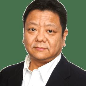 Orimoto Koujのプロフィール写真