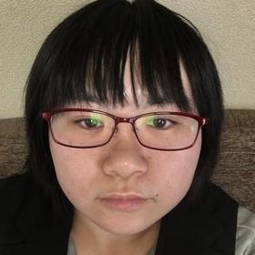 松木 真美のプロフィール写真