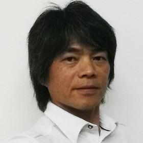 Yosuke Rannoのプロフィール写真
