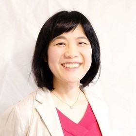 石松 衣美のプロフィール写真