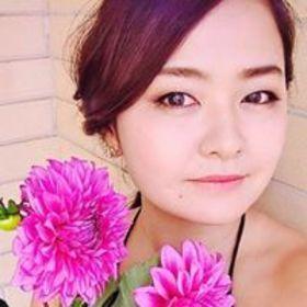Koki Yukaのプロフィール写真