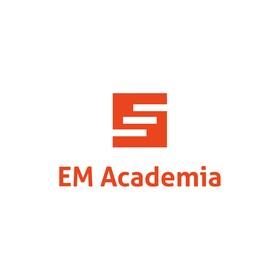 EM アカデミアのプロフィール写真