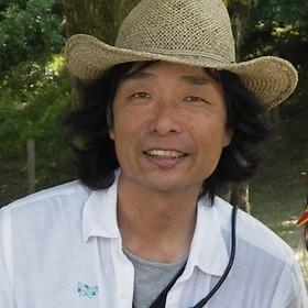 阪井 雄司のプロフィール写真