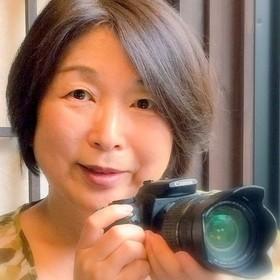 馬場 倫子のプロフィール写真