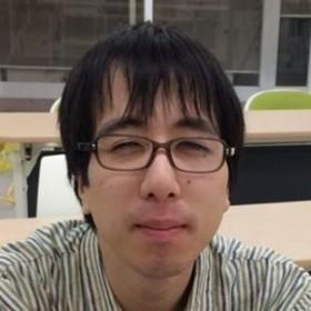 加藤 祈のプロフィール写真