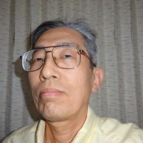 中田 剛のプロフィール写真
