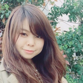 Furukawa Reinaのプロフィール写真