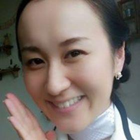 Noda Sayuriのプロフィール写真