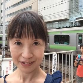須賀 広美のプロフィール写真