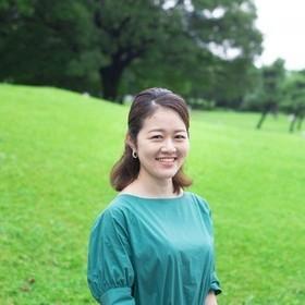 矢込 香織のプロフィール写真