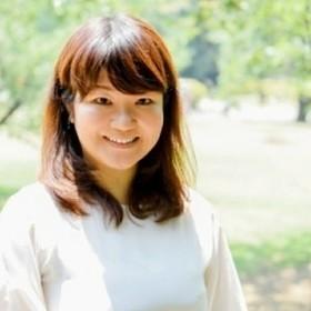 石井 友恵のプロフィール写真