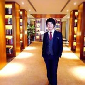 Kanai Oozoraのプロフィール写真