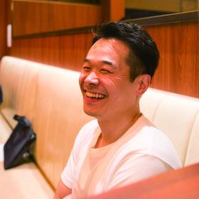 Inoue Souのプロフィール写真