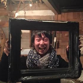 児島 雄一郎のプロフィール写真
