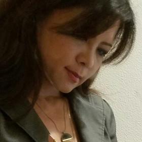 Sato Misaのプロフィール写真