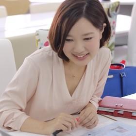 kannno yurikoのプロフィール写真
