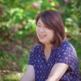相藤 春陽のプロフィール写真