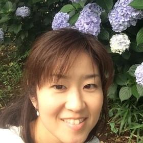 醍醐 恵美子のプロフィール写真