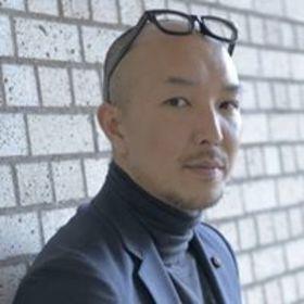 Ogata Yasuoのプロフィール写真