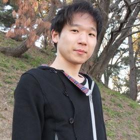Oikawa Yuichiroのプロフィール写真