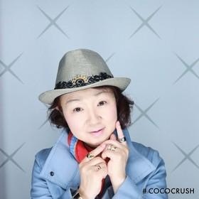 矢吹 智子のプロフィール写真