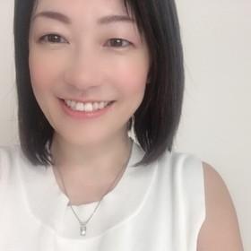 三浦 綾子のプロフィール写真