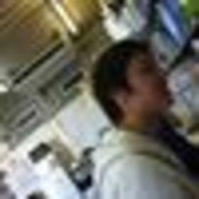 Shinohara Shuichiのプロフィール写真