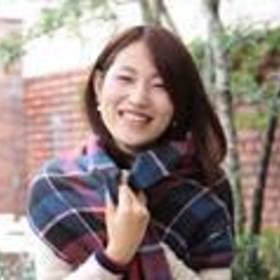 Miyazaki Yuuのプロフィール写真