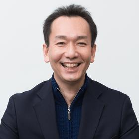 田尻 弘明のプロフィール写真