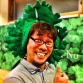 Yoshida Yuyaのプロフィール写真