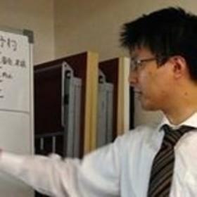 吉村 司のプロフィール写真