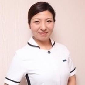 太田 祐理のプロフィール写真