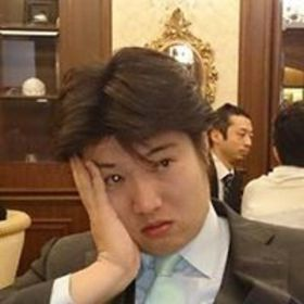 田原 コウイチのプロフィール写真