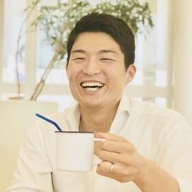 Kojima Kazukiのプロフィール写真