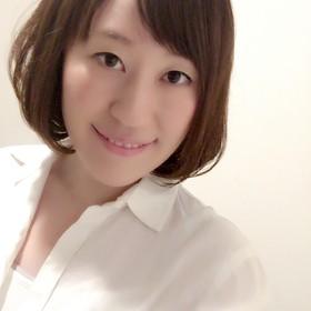 中村 理恵のプロフィール写真