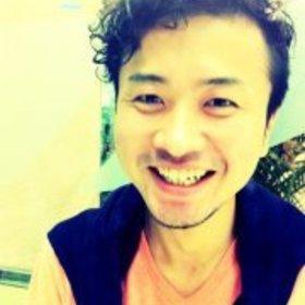Sato Keisukeのプロフィール写真