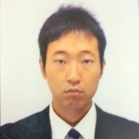 中村 亮太のプロフィール写真