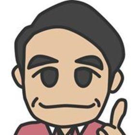 Minakawa Hiromichiのプロフィール写真